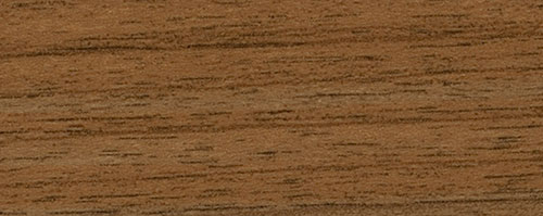 ppic1 048.7158. ABS edging Dijon Walnut natural m