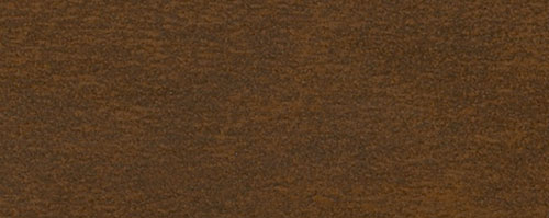 ppic1 048.8745. ABS edging Brown Leather minipear