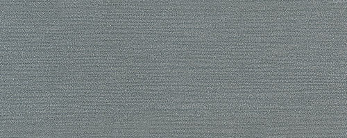 ppic1 067.8880. Melamine edging pre-glued with al