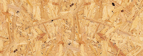 ppic1 048.9261. ABS edging OSB minipearl