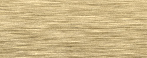 ppic1 047.9256. ABS edging with real alu bronze b