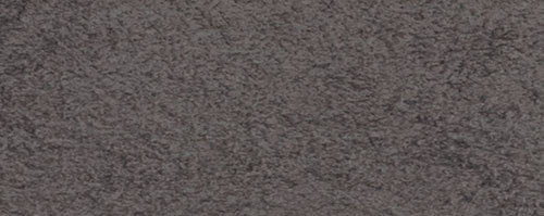 ppic1 04E.9299. ABS edging Chromix Anthracite Sto