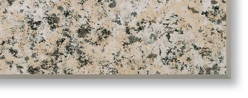 ppic1 038.7704. PP edging Granite beige minipearl
