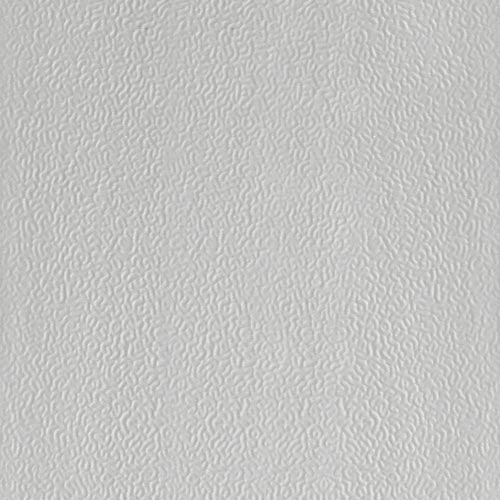 ppic2 041.0016. ABS edging Alpine white minipearl