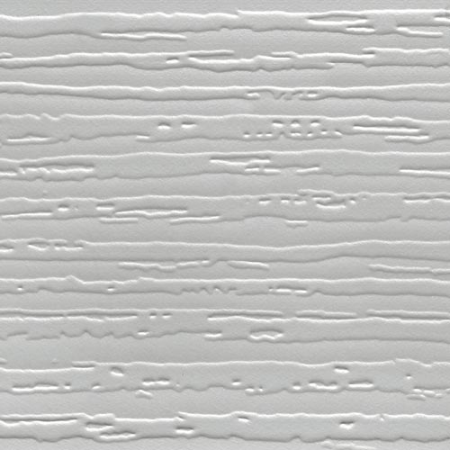ppic2 06F.2407. Melamine edging pre-glued Acacia