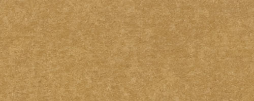 ppic1 Melamine edging pre-glued MDF Brown, varnis
