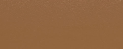 ppic1 040.0665. ABS edging MDF Brown, varnishable