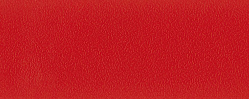 ppic1 041.4010. ABS edging Red minipearl