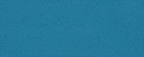 ppic1 041.5440. ABS edging Alpine blue minipearl