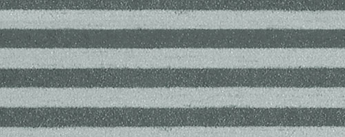 ppic1 095.2110. 3D acrylic edging Graphite with s