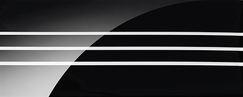 ppic1 094.2235. 3D acrylic edging Lines white-bla