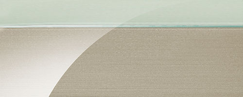 ppic1 094.9830. 3D acrylic edging stepped look Gl
