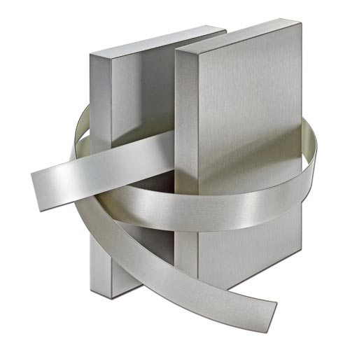 ppic3 035.8180. PET edging Magic I stainless stee
