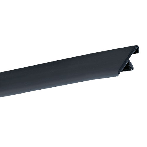 ppic1 T-bar edging Ideal with 1 overlap