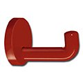ppic1 Hewi coat hook Helen with / without doorsto