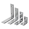 ppic1 Chair brackets