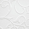 ipic1 Accent panel Flower 2440 x 1220 x 6-18 mm,