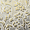 ppic1 Sibu Design Boards LL Floral White/Gold mat