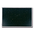 ipic1 Granite field 510 x 325 mm Galaxy Star Indi