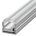 ipic1 Lense profile Sub Line 14 for LED strips, s