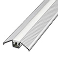 ipic1 Tower profile Sub Line 11+ for LED strips,