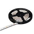 ppic1 LED strip DECOflex, open, RGB