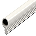 ppic1 Pipe seal with T-bar