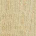 ppic1 Swiss Krono D375 SE Natural Maple (Osterman