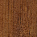 ppic1 Swiss Krono D2360 BS Antique Cherry (Osterm