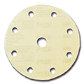 ppic1 Sanding discs 3M 260L, hook and loop
