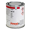 ipic1 Jowat 406.28 primer 600 g for laminate edgi