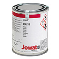 ipic1 Jowat 406.10 primer 600 g for plastic edgin