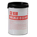 ppic1 Special white glue Sibukle D 22 HV
