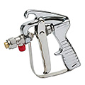 ipic1 Pistol Professional for spray contact adhes