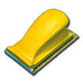 ppic1 Hand block 3M for strips