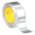 ipic1 Aluminium tape 3M Scotch 431 50 mm, 55 m, P
