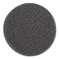 ppic1 Non-woven abrasive REDOCOL, discs