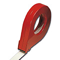 ipic1 Adhesive tape dispenser 25 mm