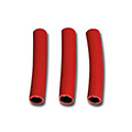 ppic1 Spare covers for board carrier handle Tragf