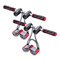 ppic1 Board carrier with double handle