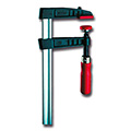 ppic1 Malleable cast iron bar clamps