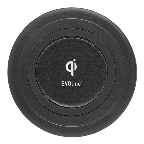 ppic1 Evoline Charger Qi