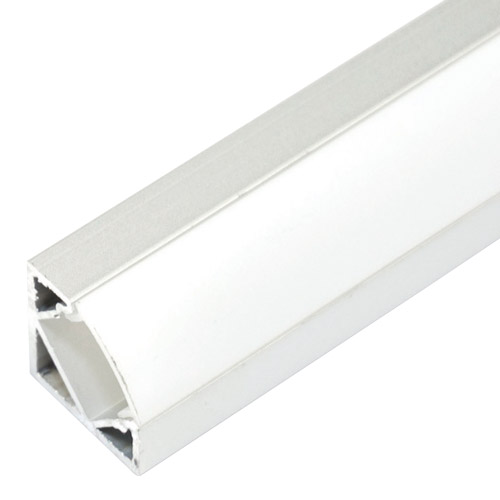 ppic1 Aluminium lighting profile Sub Line 4, corn
