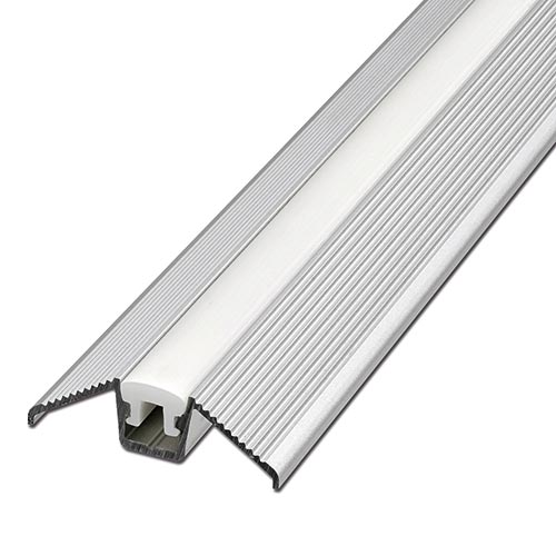 ppic1 Lighting profile  Sub Line 11 +, Tower prof