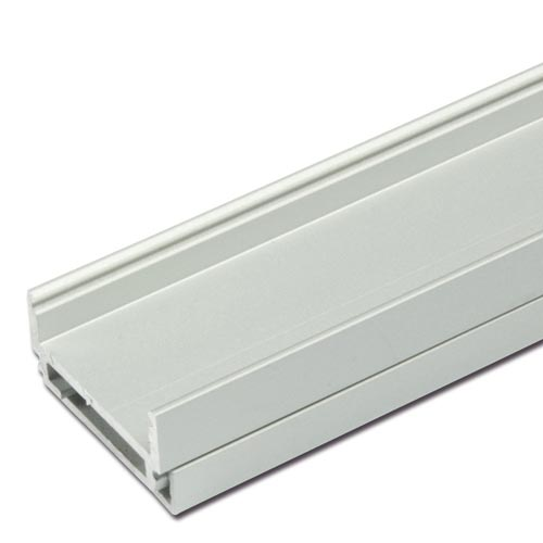 ipic2 Tower profile Sub Line 6 for LED strips, si