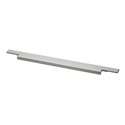 ppic1 Aluminium handle Salsa 1 in door widths
