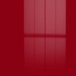 3362 Ruby Red*