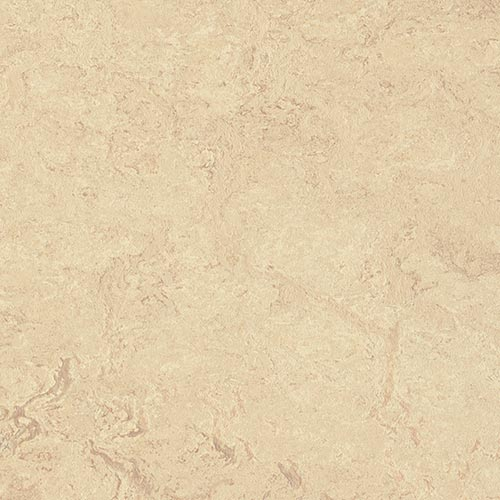 ipic1 Furniture Linoleum Marmoleum Real, 2713 cal
