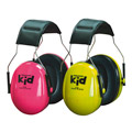 ppic1 3M Peltor Kid