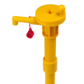 ppic1 Hand pump Easy-Pump